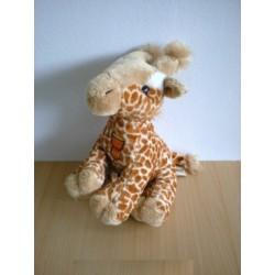 Girafe savanous gipsy