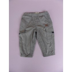 Pantalon battle Chevignon Baby 1 an